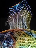 GRAND LISBOA 3