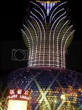 GRAND LISBOA 4
